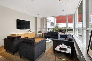 Photo 25: 1008 834 Johnson St in : Vi Downtown Condo for sale (Victoria)  : MLS®# 854814