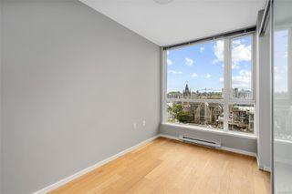 Photo 21: 1008 834 Johnson St in : Vi Downtown Condo for sale (Victoria)  : MLS®# 854814