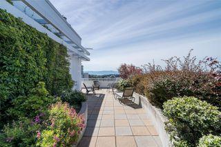 Photo 33: 1008 834 Johnson St in : Vi Downtown Condo for sale (Victoria)  : MLS®# 854814