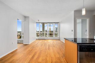 Photo 8: 1008 834 Johnson St in : Vi Downtown Condo for sale (Victoria)  : MLS®# 854814
