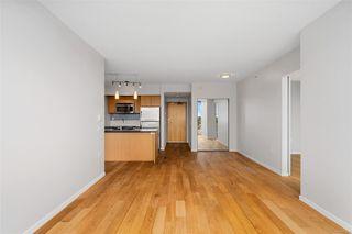 Photo 16: 1008 834 Johnson St in : Vi Downtown Condo for sale (Victoria)  : MLS®# 854814