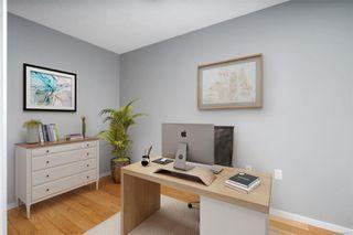 Photo 23: 1008 834 Johnson St in : Vi Downtown Condo for sale (Victoria)  : MLS®# 854814