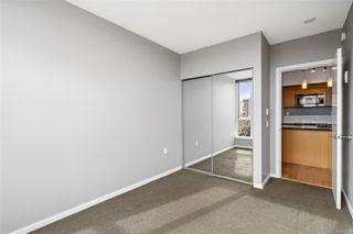 Photo 22: 1008 834 Johnson St in : Vi Downtown Condo for sale (Victoria)  : MLS®# 854814