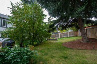 Photo 43: 7 LOMBARD Crescent: St. Albert House for sale : MLS®# E4214402