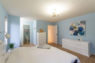 Photo 29: 7 LOMBARD Crescent: St. Albert House for sale : MLS®# E4214402