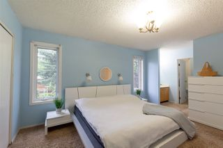 Photo 28: 7 LOMBARD Crescent: St. Albert House for sale : MLS®# E4214402
