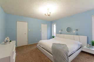 Photo 26: 7 LOMBARD Crescent: St. Albert House for sale : MLS®# E4214402