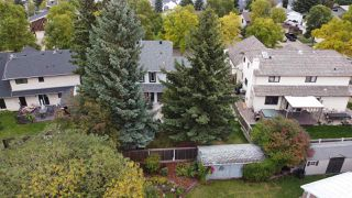 Photo 49: 7 LOMBARD Crescent: St. Albert House for sale : MLS®# E4214402