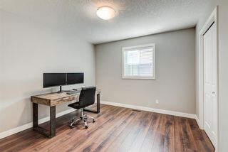 Photo 19: 7 Hillcrest Link: Airdrie Detached for sale : MLS®# A1035182