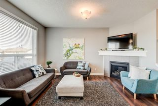 Photo 11: 7 Hillcrest Link: Airdrie Detached for sale : MLS®# A1035182