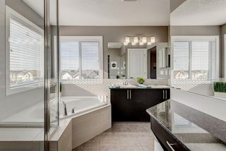 Photo 17: 7 Hillcrest Link: Airdrie Detached for sale : MLS®# A1035182