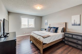 Photo 15: 7 Hillcrest Link: Airdrie Detached for sale : MLS®# A1035182