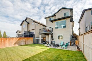 Photo 33: 7 Hillcrest Link: Airdrie Detached for sale : MLS®# A1035182