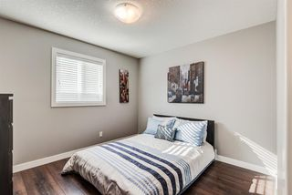 Photo 18: 7 Hillcrest Link: Airdrie Detached for sale : MLS®# A1035182