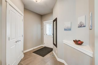 Photo 2: 7 Hillcrest Link: Airdrie Detached for sale : MLS®# A1035182