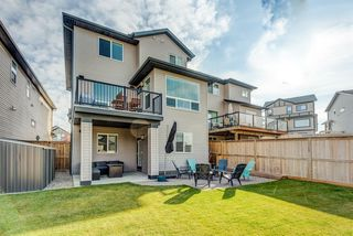 Photo 32: 7 Hillcrest Link: Airdrie Detached for sale : MLS®# A1035182