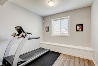 Photo 25: 7 Hillcrest Link: Airdrie Detached for sale : MLS®# A1035182