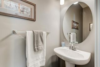 Photo 3: 7 Hillcrest Link: Airdrie Detached for sale : MLS®# A1035182