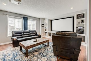 Photo 13: 7 Hillcrest Link: Airdrie Detached for sale : MLS®# A1035182