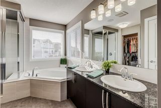 Photo 16: 7 Hillcrest Link: Airdrie Detached for sale : MLS®# A1035182