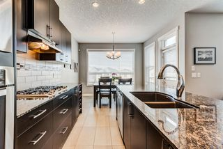 Photo 9: 7 Hillcrest Link: Airdrie Detached for sale : MLS®# A1035182