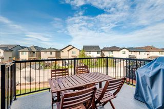 Photo 28: 7 Hillcrest Link: Airdrie Detached for sale : MLS®# A1035182