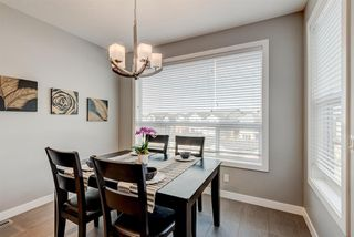 Photo 10: 7 Hillcrest Link: Airdrie Detached for sale : MLS®# A1035182