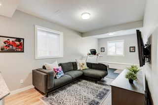 Photo 22: 7 Hillcrest Link: Airdrie Detached for sale : MLS®# A1035182