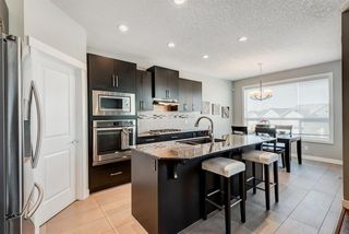 Photo 6: 7 Hillcrest Link: Airdrie Detached for sale : MLS®# A1035182