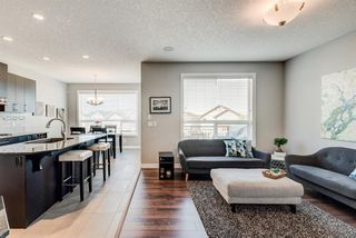 Photo 12: 7 Hillcrest Link: Airdrie Detached for sale : MLS®# A1035182