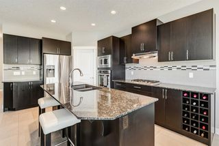 Photo 7: 7 Hillcrest Link: Airdrie Detached for sale : MLS®# A1035182