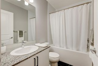 Photo 27: 7 Hillcrest Link: Airdrie Detached for sale : MLS®# A1035182