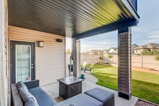 Photo 29: 7 Hillcrest Link: Airdrie Detached for sale : MLS®# A1035182