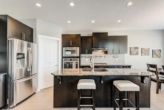 Photo 5: 7 Hillcrest Link: Airdrie Detached for sale : MLS®# A1035182