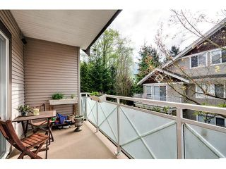 Photo 11: 26 15133 29A AV in Surrey: King George Corridor Home for sale ()  : MLS®# F1438022