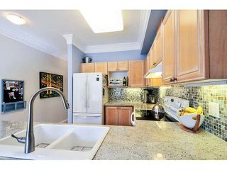 Photo 7: 26 15133 29A AV in Surrey: King George Corridor Home for sale ()  : MLS®# F1438022