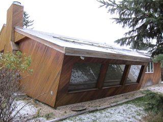 Photo 5: 7907 119 Street in Edmonton: Zone 15 House for sale : MLS®# E4218979