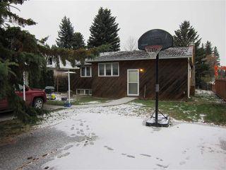 Photo 4: 7907 119 Street in Edmonton: Zone 15 House for sale : MLS®# E4218979