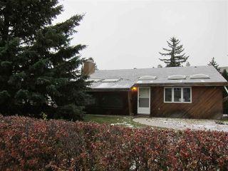 Photo 6: 7907 119 Street in Edmonton: Zone 15 House for sale : MLS®# E4218979