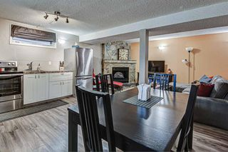 Photo 17: 635 Sierra Crescent SW in Calgary: Southwood Detached for sale : MLS®# A1047735