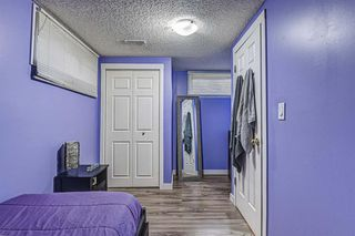 Photo 21: 635 Sierra Crescent SW in Calgary: Southwood Detached for sale : MLS®# A1047735