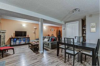Photo 16: 635 Sierra Crescent SW in Calgary: Southwood Detached for sale : MLS®# A1047735
