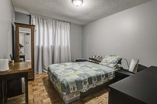 Photo 8: 635 Sierra Crescent SW in Calgary: Southwood Detached for sale : MLS®# A1047735