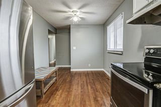 Photo 6: 635 Sierra Crescent SW in Calgary: Southwood Detached for sale : MLS®# A1047735