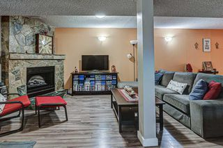 Photo 14: 635 Sierra Crescent SW in Calgary: Southwood Detached for sale : MLS®# A1047735