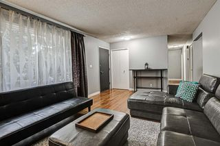 Photo 3: 635 Sierra Crescent SW in Calgary: Southwood Detached for sale : MLS®# A1047735