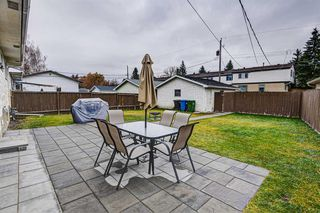 Photo 23: 635 Sierra Crescent SW in Calgary: Southwood Detached for sale : MLS®# A1047735