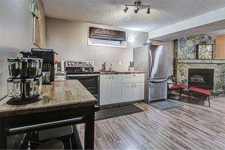 Photo 15: 635 Sierra Crescent SW in Calgary: Southwood Detached for sale : MLS®# A1047735