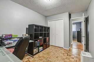 Photo 10: 635 Sierra Crescent SW in Calgary: Southwood Detached for sale : MLS®# A1047735