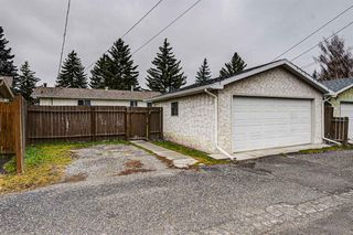 Photo 24: 635 Sierra Crescent SW in Calgary: Southwood Detached for sale : MLS®# A1047735